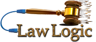 LawLogic Consulting
