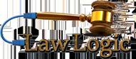 LawLogic Consulting
